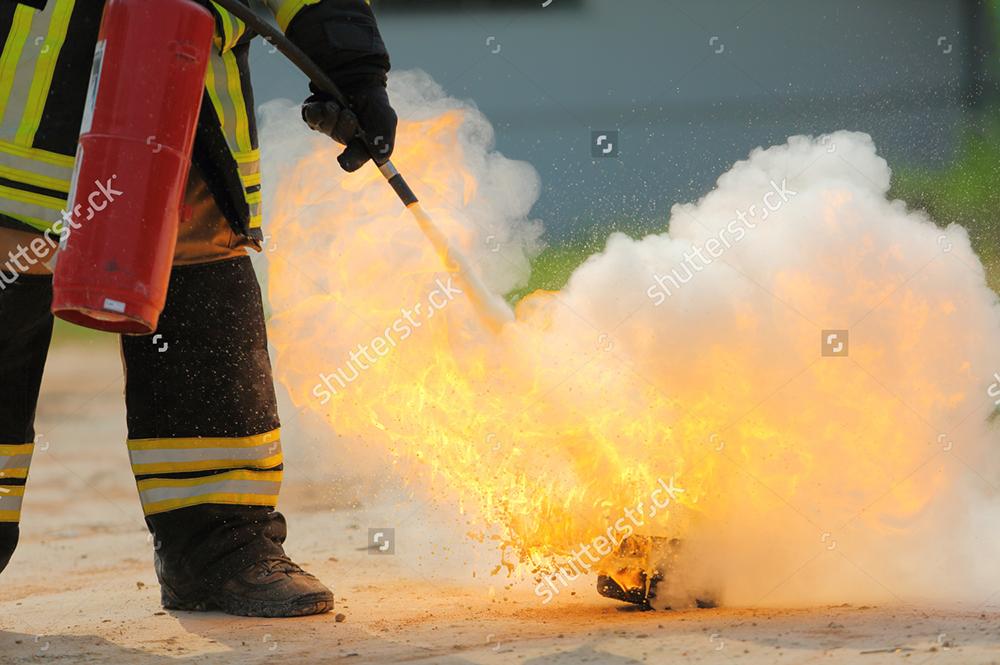 Fire law 2