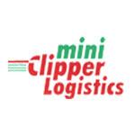 Mini Clipper Logistics