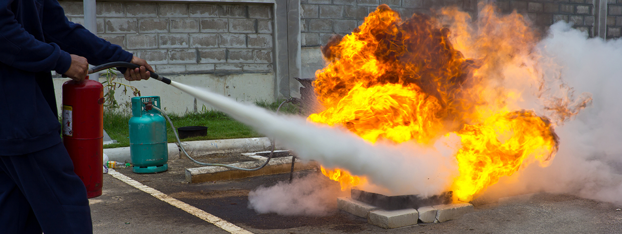 fire-extinguisher-traning