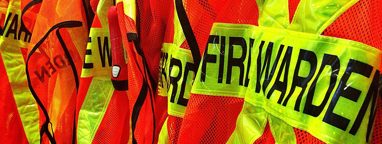 fire-warden-traning